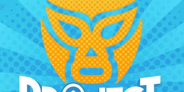 Project Mask será un beat 'em up mexicano con estrellas de la lucha libre