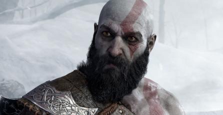 <em>God of War Ragnarök</em> traerá de regreso mecánicas de juegos viejos de la serie