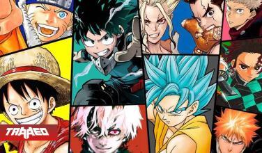 Venta del manga en el mundo igualaría a las de Japón en los próximos años, según editor de Shonen Jump