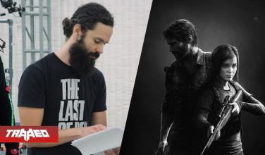 Neil Druckmann, director de The Last of Us, también dirigirá la serie de HBO