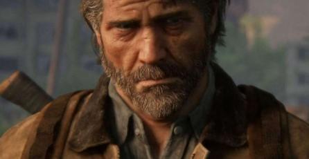 Fan enchula su PS5 con un diseño de <em>The Last of Us: Part II</em>