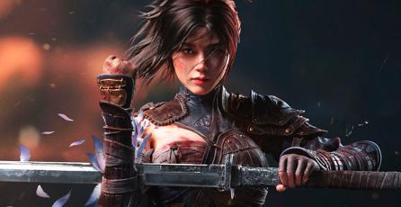 <em>Wuchang: Fallen Feathers</em>, un juego al estilo de <em>Souls</em> llegará a PC y consolas