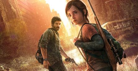 Director de los juegos de <em>The Last of Us</em> dirigirá algunos episodios de la serie en HBO