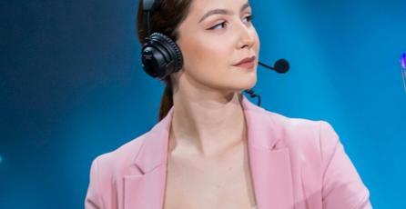SK Gaming creó un equipo de esports para mujeres y personas no binarias