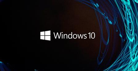 ¡Otra vez! Windows 10 sigue sufriendo en su seguridad con diferentes periféricos