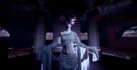 ¿Eres fan de los acertijos de <em>Portal</em>? Debes checar este juego