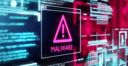 ¡Cuidado! Kaspersky bloqueó ataques de malware disfrazados de juegos de PC
