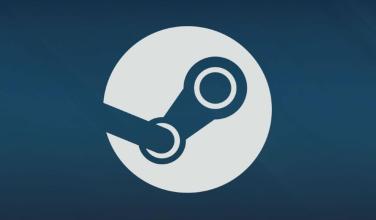 Los servidores de Steam tienen problemas y no parece ser el mantenimiento semanal