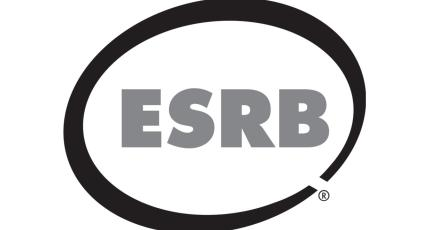 ESRB abre sitio en español para orientar a padres sobre videojuegos y su clasificación