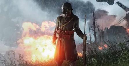 Amazon Games publicará juego de un estudio que es un auténtico Dream Team