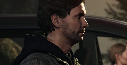 <em>Alan Wake Remastered</em> podría tener modificaciones para conectarse con <em>Control</em>