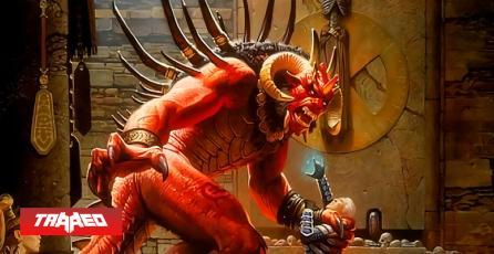 """Requisitos de Diablo II: Resurrected esperan correr en """"cualquier"""" PC"""