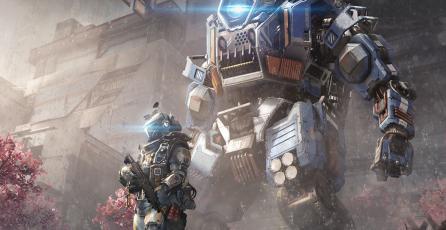 Respawn da esperanza sobre el regreso de <em>Titanfall</em> tras comentarios desalentadores
