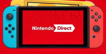 Nintendo Direct: ¿cómo y cuándo ver la transmisión con noticias sobre Nintendo Switch?