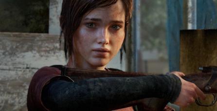 Naughty Dog promete revelar pronto contenido nuevo de <em>The Last of Us</em>