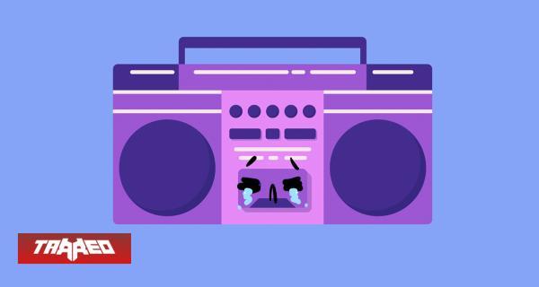 Discord añade integración con YouTube para que usuarios puedan volver escuchar música juntos