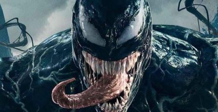 <em>Fortnite</em> recibió un nuevo y genial skin de Venom; así puedes conseguirlo