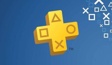 Regresa la promoción de PlayStation Plus a $1 USD, pero con algunas condiciones