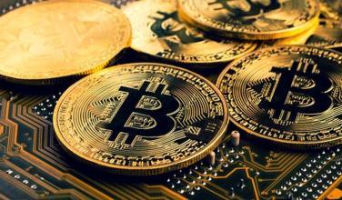 China prohíbe las transacciones con criptomonedas y monedas como Bitcoin y Ethereum sufren