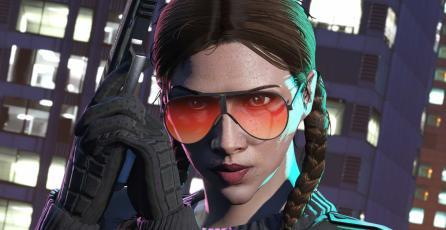 """Streamer piensa que las personas que juegan <em>GTA Roleplay</em> tienen """"vidas miserables"""""""