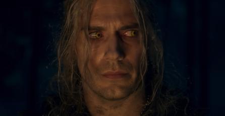 <em>The Witcher</em>: Netflix confirma Temporada 3 de la serie live-action y 2 nuevos proyectos
