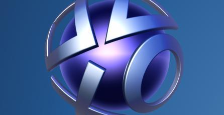 Investigación revela que PSN sufre menos caídas que Xbox Live
