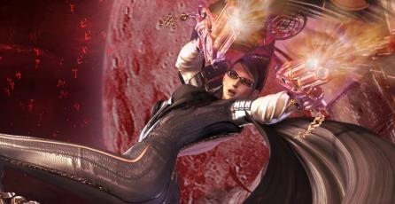 Kamiya juega con la ilusión de ver <em>Bayonetta 3</em> en consolas PlayStation y Xbox