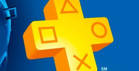 RUMOR: estos serán los juegos gratis de PlayStation Plus en octubre