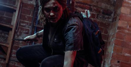 Fan film de <em>The Last of Us</em> presenta nuevo trailer y revela ventana de estreno