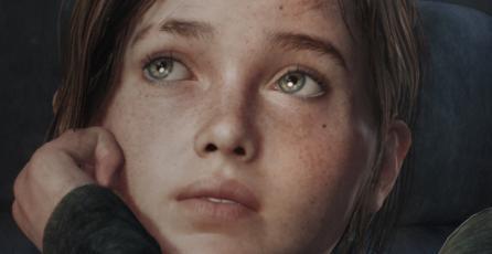 <em>The Last of Us</em>: comparten primera imagen de la serie de HBO con Pedro Pascal como Joel