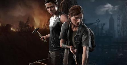 <em>The Last of Us</em>: Naughty Dog prepara una ambiciosa experiencia multiplayer