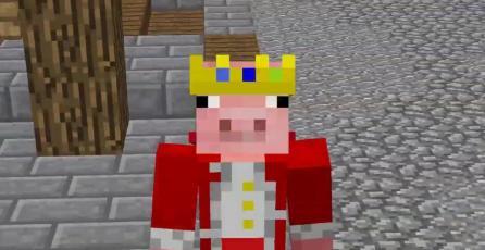 Youtuber de <em>Minecraft</em> recaudó más de $300,000 USD para la caridad