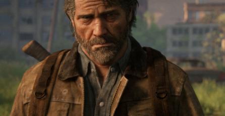 Una pareja de abuelitos busca que alguien les enseñe a jugar <em>The Last of Us: Part II</em>