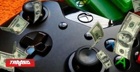 Xbox Game Pass Ultimate bajará 4 mil pesos en Chile desde Octubre