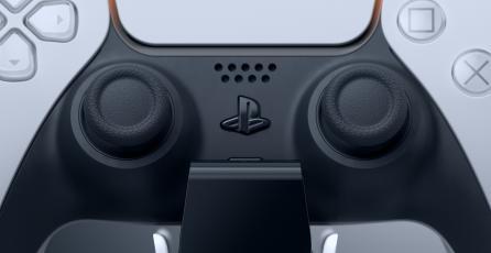 PlayStation 5 opaca a Xbox Series y supera millón de consolas vendidas en Reino Unido