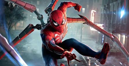 Marvel asegura que <em>Spider-Man 2</em> será una entrega más oscura