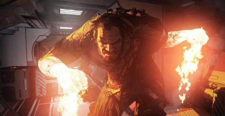 Firesprite, estudio de Sony, se refuerza con la compra de Fabrik Games