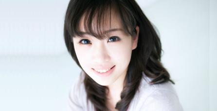 <em>Genshin Impact</em>: jugadores de China insultaron y acosaron a una actriz de voz