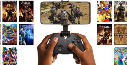 Xbox Cloud Gaming: ¿cómo usar el servicio de gaming en la nube en Android, iOS y PC?