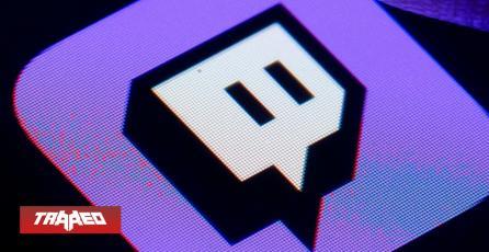 Usuarios de Twitch deberán verificarse antes de comentar: Se acabó la fiesta al Hate