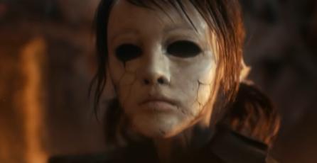 ¿<em>Silent Hill</em>, eres tú? Bloober Team confirma que trabaja en 3 juegos nuevos