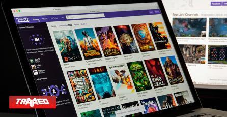 ¿Pay To Win? Twitch habilitará micropagos para darte más exposición a tu streaming