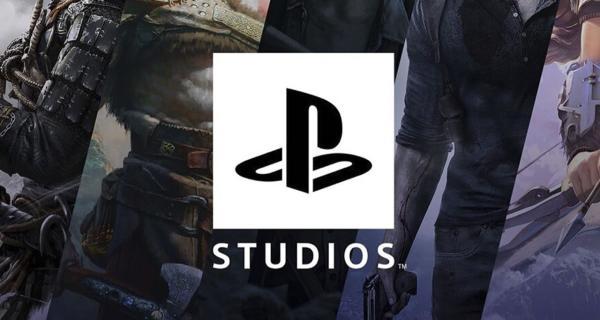 PlayStation y Sony planean más adquisiciones tras compra de Bluepoint