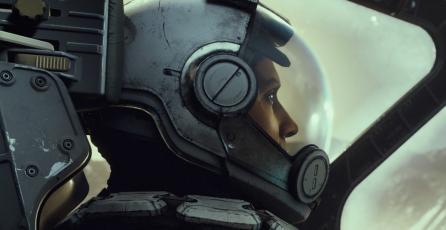 <em>Starfield</em> tendrá más del doble de diálogos que <em>The Elder Scrolls V: Skyrim</em>