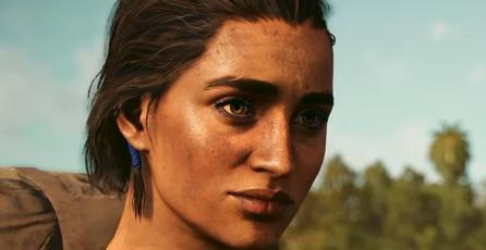 <em>Far Cry 6</em> será inclusivo; tendrá personajes transgénero y drag queen