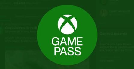 Un popular RPG y más juegos se despedirán pronto de Xbox Game Pass
