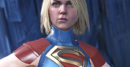 ¿El anuncio de <em>Injustice 3</em> está cerca? Ed Boon estará en DC FanDome