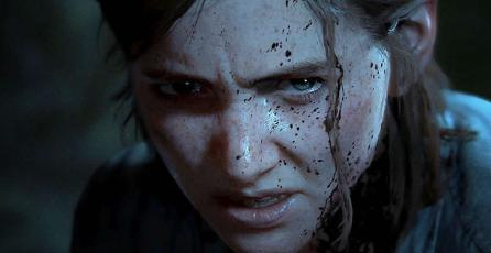 PlayStation Now: <em>The Last of Us: Part II</em> llega al servicio