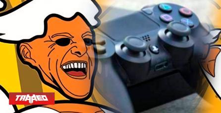 """PlayStation estrena sus juegos en PC para tentar y enseñar """"lo que se están perdiendo"""" sus jugadores"""