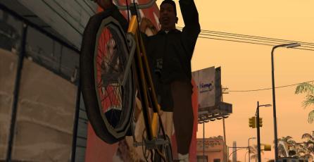Aparece nueva pista del remaster de <em>GTA Trilogy</em> y esta vez viene directamente de Rockstar